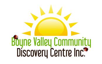 BoyneValleyCommunity