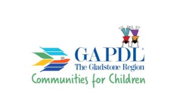 GAPDLC4C