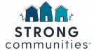 Strong Communities Ltd