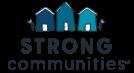 Strong Communities Ltd