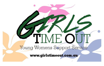 Girlstimeout-Collab
