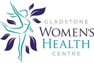 Gladstone-Womens-Health