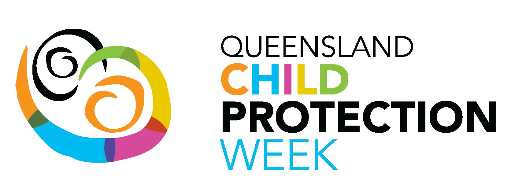 2013 QCPW Logo Files - Colour