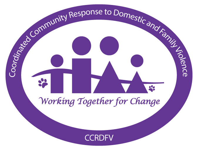 CCRDFV-Logo-transparent