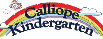 Kindergarten logo (2)[4255]