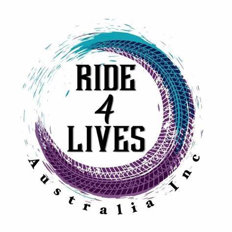 Ride4lives