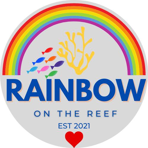 RotR New Logo