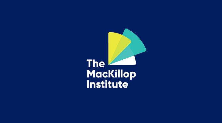 mackillop-institute-logo-banner-header_c6afa8b5ad0dc85e68ca933d81c600ca