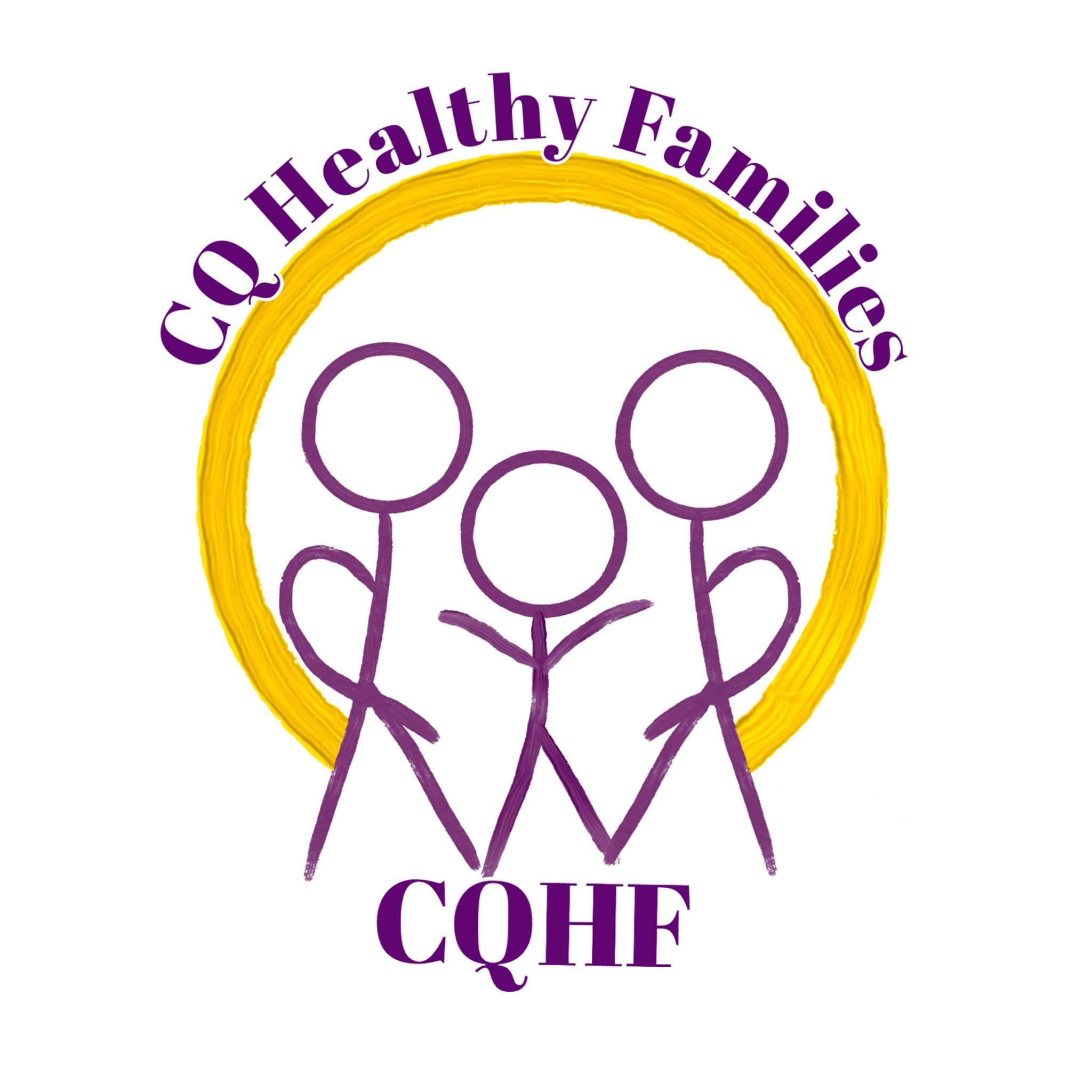 CQ Healthy Families