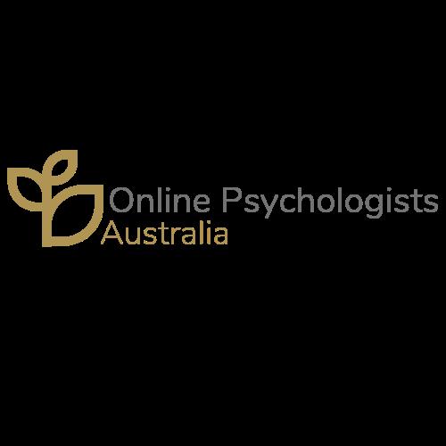 Online Psychologists Australia